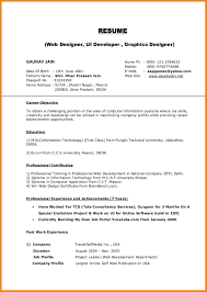 free resume templates printable 13 free resume template address exle inside free