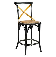 stools natural wood counter height stools adjustable height