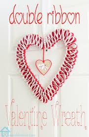 Valentines Day Home Decorations Remodelando La Casa 15 Frugal Valentine U0027s Day Home Decor Ideas