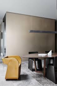 tapeten für wohnzimmer ideen wohndesign tolles wohndesign tapeten ideen wohnzimmer ideen