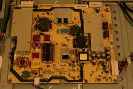 vizio sound bar flashing lights vizio tv not turning on blinks at me audioholics home