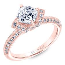 new engagement rings images Engagement rings in franklin lakes nj new jersey diamond jpg