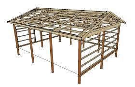pole barn designs with loft u2014 unique hardscape design