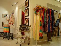Home Decor In Kolkata Fashion Stores Kolkata
