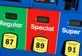 Average Gas Price by Gas Prices In Utah At Average Of 1 83 A Gallon Deseret News