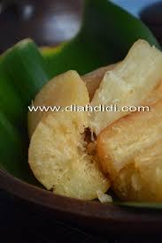 resep sambel goreng telur puyuh diah didi 53 best masakan indonesia images on pinterest indonesian food