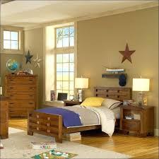 Baseball Bed Frame Baseball Bedroom Furniture Compare Prices On Baseball Bedroom