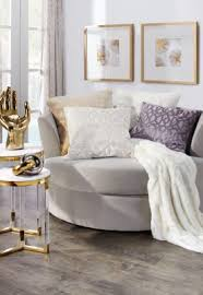 Z Gallerie Home Design Store Opening Z Gallerie Brings West Coast Style To Boston Home
