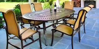 shop patio furniture outdoor patio u0026 deck furniture pcrichard com