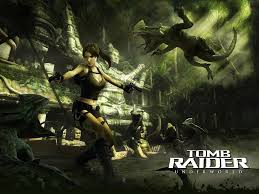 tomb raider a survivor is born wallpapers croft lara legend tomb raider underworld lara croft lara croft