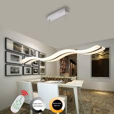 Wohnzimmer Beleuchtung Kaufen Moderne Lampen Für Wohnzimmer Jtleigh Com Hausgestaltung Ideen