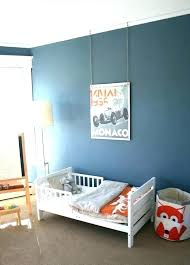 Boys Bedroom Paint Ideas Best Colour For Boys Room Colors To Paint Your Interesting