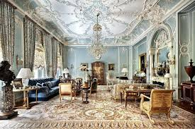 most luxurious home interiors the woolworth estate an inside look at one of the most luxurious