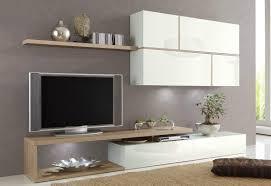 Tableau Noir Et Blanc Ikea by Meuble Tv Ikea Couleur Bois U2013 Artzein Com