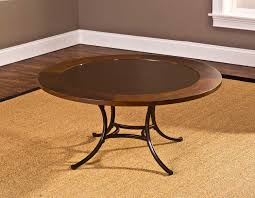 round copper coffee table coffee tables decoration