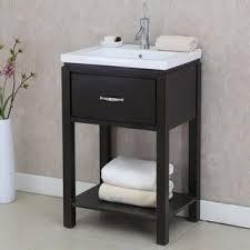 best 25 24 inch bathroom vanity ideas on pinterest 24 bathroom