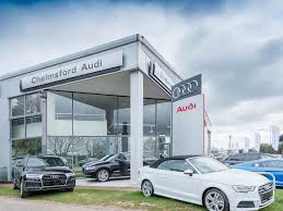 audi dealership design chelmsford audi new u0026 used audi dealership in chelmsford essex