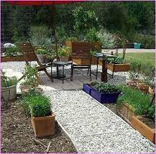 Affordable Backyard Patio Ideas Affordable Backyard Patio Ideas Best Pallet Decking Ideas On