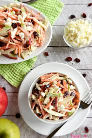 20 best coleslaw recipes how to make easy slaw u2014 delish com