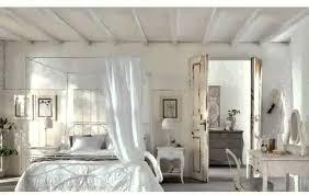 maritimes schlafzimmer schlafzimmer maritime einrichtung home design