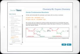smartbacc for students oxford study courses