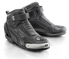 motocross boots australia axo motorcycle boots u0026 shoes australia online store axo
