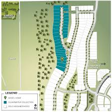 Spokane Washington Google Maps by Community Ponderosa Ridge Greenstone Homes