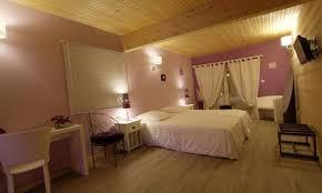 chambre d hote couleur bois et spa chambres d hôtes couleurs bois spa xonrupt longemer offres