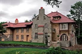 english style home restoration of an arts u0026 crafts gem old house restoration