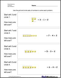 the adding and subtracting three digit numbers a mixed operations