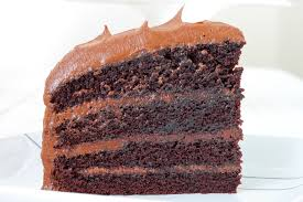 delicious and moist chocolate and coffee cake u2013 i adore food