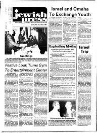 may 2 1980 by jewish press issuu