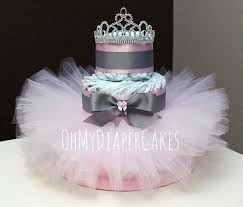 best 25 princess diaper cakes ideas on pinterest baby shower