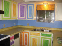 fruit loops kitchen cabinets u2013 ugly house photos