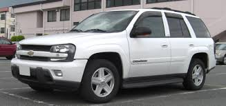 chevrolet trailblazer 2015 file 2002 2005 chevrolet trailblazer jpg wikimedia commons
