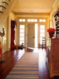 small entryway design ideas make the most of your foyer hgtv