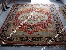 Oriental Rugs Com Oriental Rugs China Manufacturers And Qingdaofactory Shandong