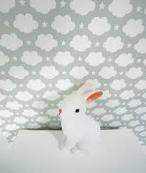 tapisserie chambre bebe papier peint chambre ado fille 3 d233coration chambre enfant l233