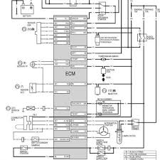 wiring diagram motor honda beat the best wiring diagram 2017