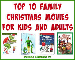 top christmas movies kids how to find settings on google chrome