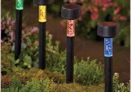 landscape lighting suppliers searching for low voltage landscape