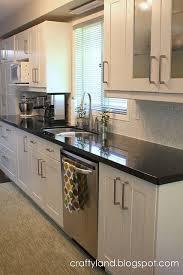 Kitchen Cabinet Repairs 8 Best Awful 80 U0027s Cabinet Fix Images On Pinterest Kitchen Ideas