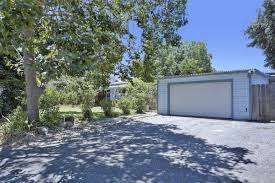 1407 whitewood pl concord ca 94520 recently sold trulia