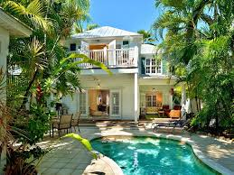 70 best key west houses images on pinterest west indies style