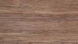 Spotted Gum Shiplap Spotted Gum Hurford Wholesale