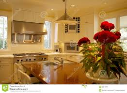 free kitchen island kitchen island royalty free stock photography image 2281947
