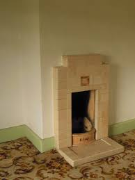 removing old fire surround all homely things