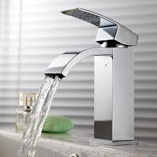 Modern Faucets For Bathroom Sinks Designer Bathroom Sink Faucets Photo Of Well Ideas About Modern