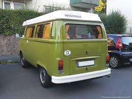 volkswagen westfalia 1970 sage green westfalia camper campervan crazy
