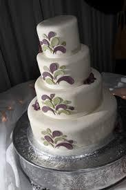 cotillion events wedding cakes cincinnati oh 203 wedding c u2026 flickr